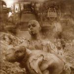 MADDER MORTEM: Deadlands