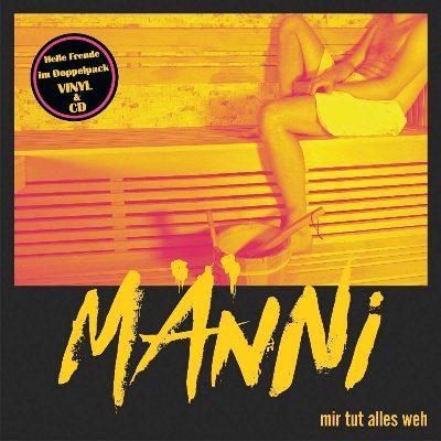 maenni-mir-tut-alles-weh-cover