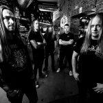 MAGENTA HARVEST: Death Metal aus Finnland