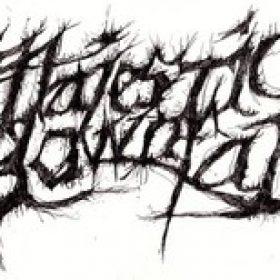 MAJESTIC DOWNFALL: unterschreiben bei Pulverised Records