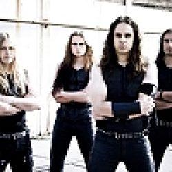 MAJESTY: neuer Bassist