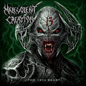 malevolent-creation-13th-beast-cover