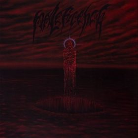 MALEFICENCE: Realms of Mortification [EP]