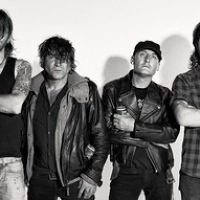 "MAMMOTH MAMMOTH: Video zu ""Looking Down The Barrel"""