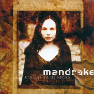 MANDRAKE: Calm the Seas