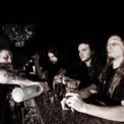 MANIFEST: unterschreiben Plattenvertrag und nehmen Album auf