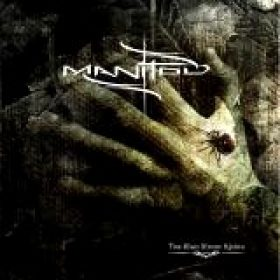 MANITOU: The Mad Moon Rising (Re-Release)