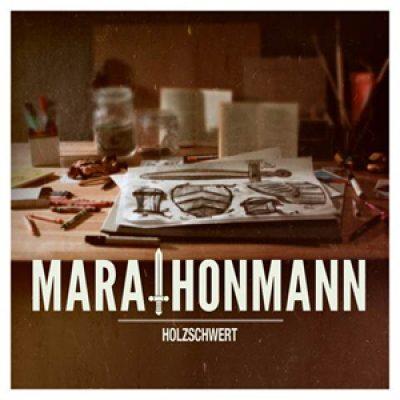 MARATHONMANN: Release-Konzert heute Abend im Live-Stream