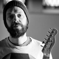 """MARC O´REILLY: Live-Studio-Session von """"Blinded By"""" online"""