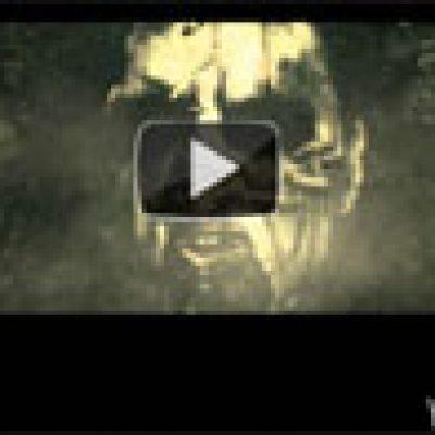 MARDUK: Songs von ´Serpent Sermon´ online