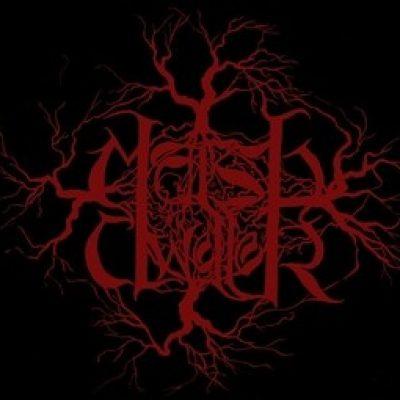 MARSH DWELLER: unterschreiben bei Eihwaz Recordings