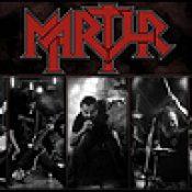 MARTYR: Bassist gefunden