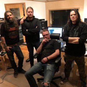 martyrdod-bandfoto-studiofredman-2019-01