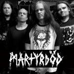 martyrdod-bandfoto.2018-08