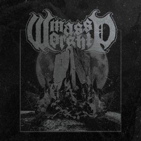 mass-worship-cover