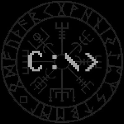 MASTER BOOT RECORD: unterschreiben Labeldeal bei Metal Blade