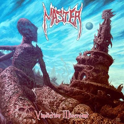 master-vindictive-miscreant-cover