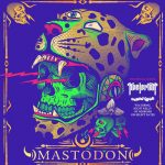 mastodon-tour-2019