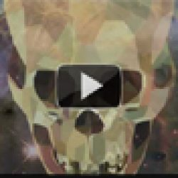 MASTODON: Video zu ´Dry Bone Valley´