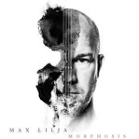 MAX LILJA: Soloalbum des APOCALYPTICA-Cellisten
