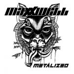 maxxwell-metalized-cover