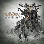 """MAYAN: Track-by-Track Teil 2  zu """"Antagonise"""""""