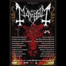 mayhem-tour-2019
