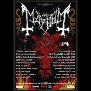 mayhem-tour-2019