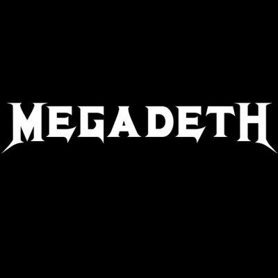 MEGADETH: Das Ende?