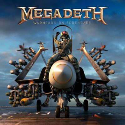 megadeth_warheads-on-foreheads-cover