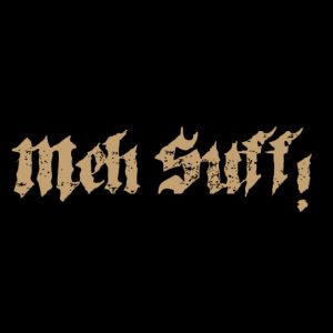 MEH SUFF! FESTIVAL 2019: mit AT THE GATES, WATAIN und ABORTED