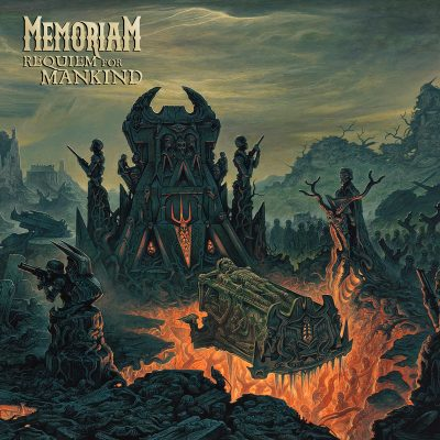 memoriam-requiem-for.mankind-cover