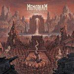 memoriam-the-silent-vigil-cover