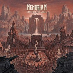 memoriam-the-silent-vigil-cover