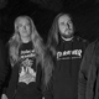 MEMORIAM: neue Band um BOLT THROWER- & BENEDICTION-Musiker