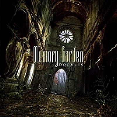 """MEMORY GARDEN: """"Doomain"""" – neuer Song und Details zum Album"""