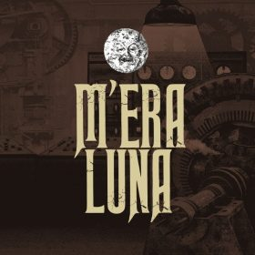 M'ERA LUNA 2019: Live-Shows von ASP, WITHIN TEMPTATION, SUBWAY TO SALLY & mehr auf Abruf im Stream