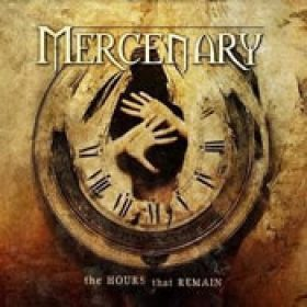 MERCENARY: The Hours That Remain