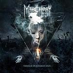 """MERCENARY: """"Through Our Darkest Days"""" – Snippets der Platte im Netz"""