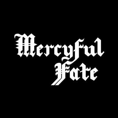 MERCYFUL FATE: geben 2020 einige Konzerte mit spezieller Setlist