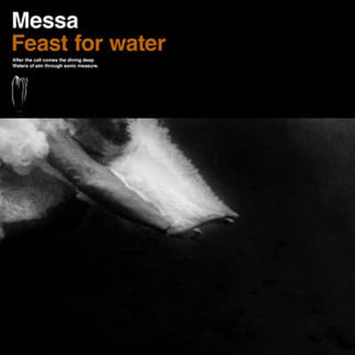 messa-feast-for-water-cover