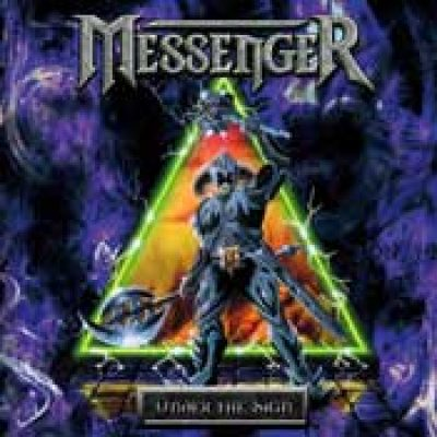 MESSENGER: Under The Sign