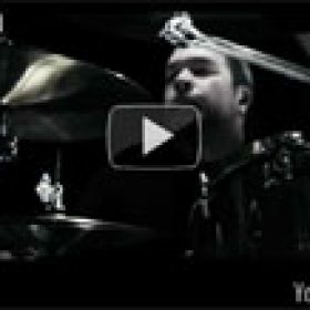 MESUGGAH: Video zu ´Break Those Bones…`