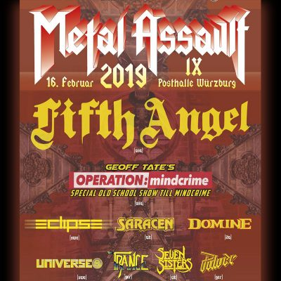 metal-assault-2019
