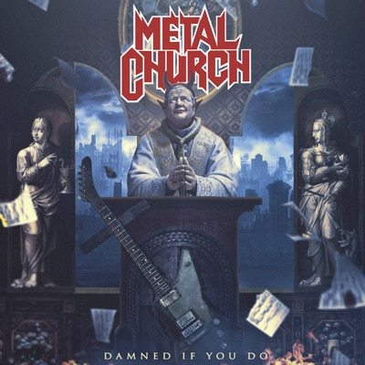 metal-church-damned-if-you-do-cover