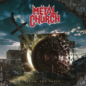 metal-church-from-the-vault-cover