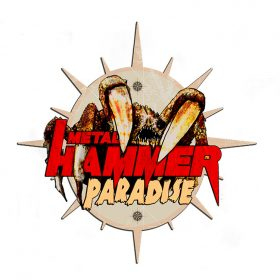 metal-hammer-paradise-2019