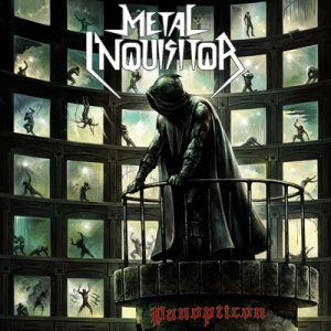 metal-inquisitor-panopticon-cover