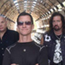 METAL CHURCH: neues Album mit Mike Howe