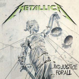 metallica-and-justice-for-all-cover
